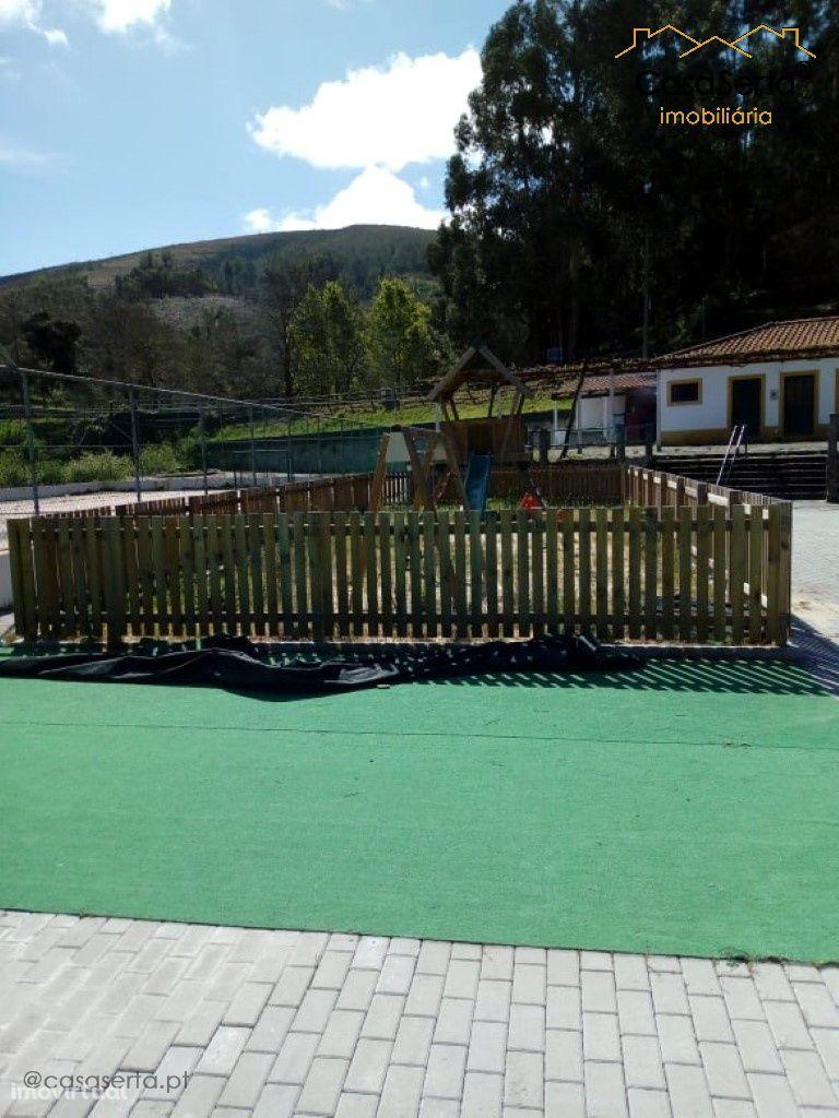 Terreno para comprar, Campelo, Figueiró dos Vinhos, Leiria - Foto 18