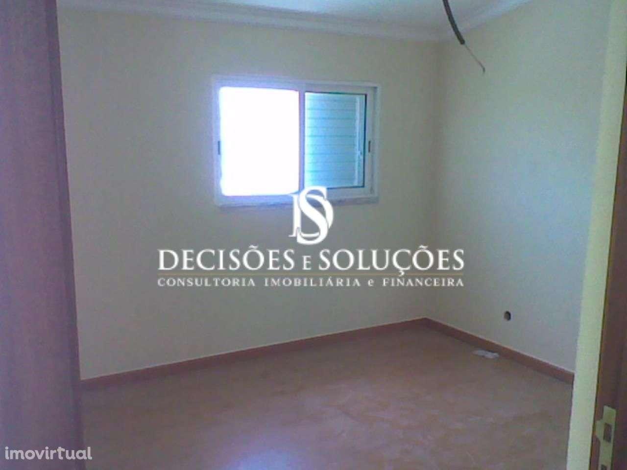 Apartamento para comprar, Caparica e Trafaria, Almada, Setúbal - Foto 13