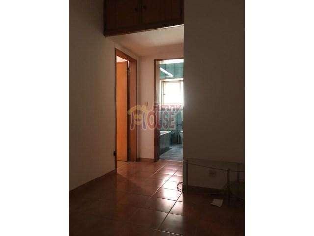 Apartamento para comprar, Campolide, Lisboa - Foto 11