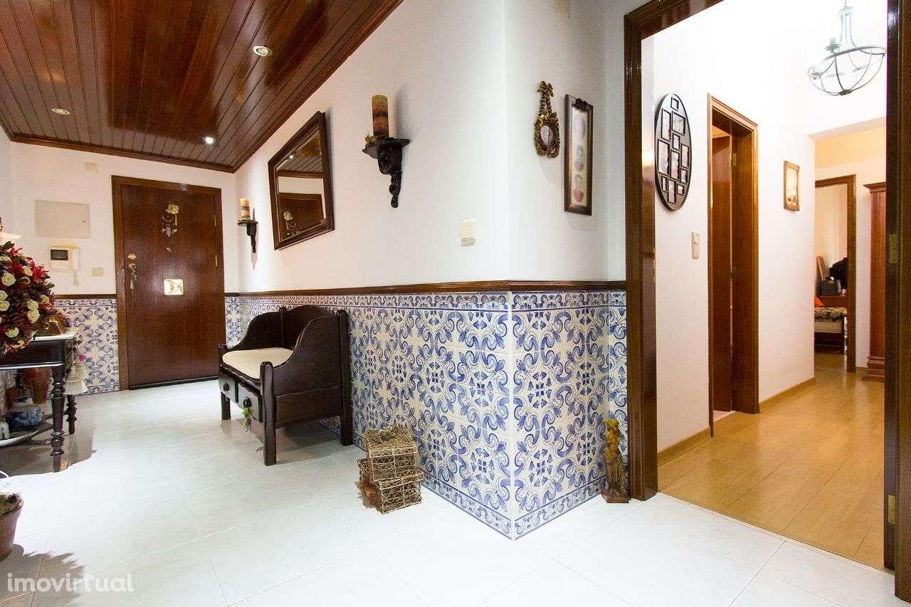 Apartamento para comprar, Póvoa de Santa Iria e Forte da Casa, Lisboa - Foto 15