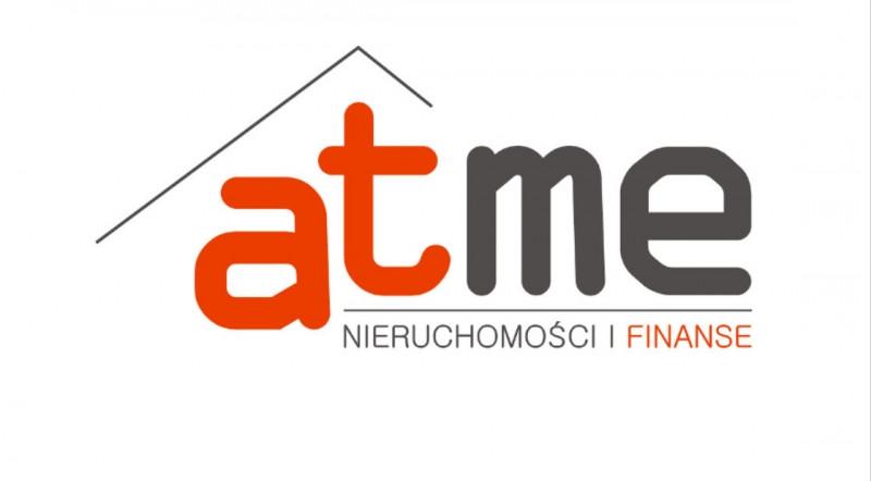 ATME - Nieruchomości i Finanse