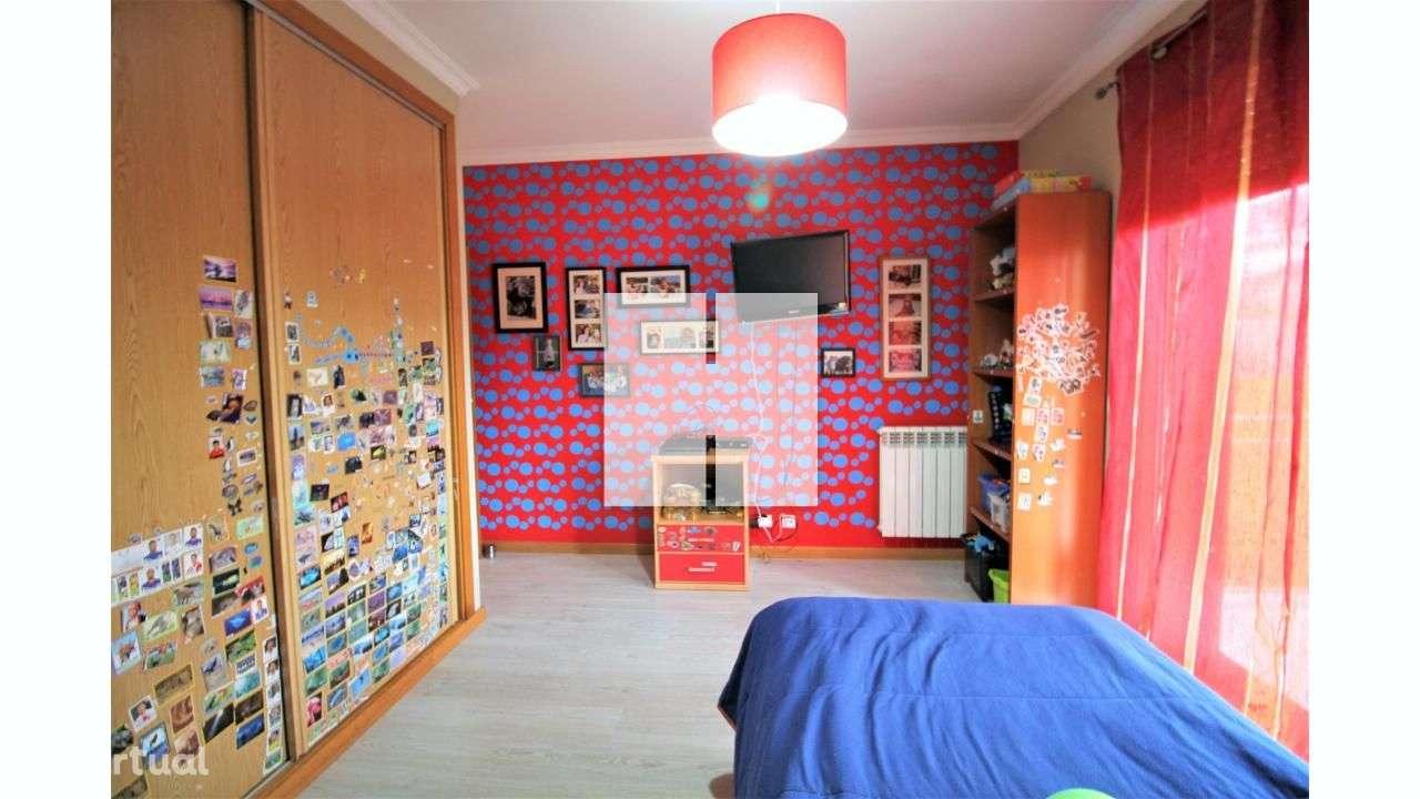 Apartamento para comprar, Tavarede, Figueira da Foz, Coimbra - Foto 18