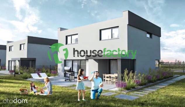 Dom! 168m2 Piętrowy Zielona Okolica, Działka 700m2