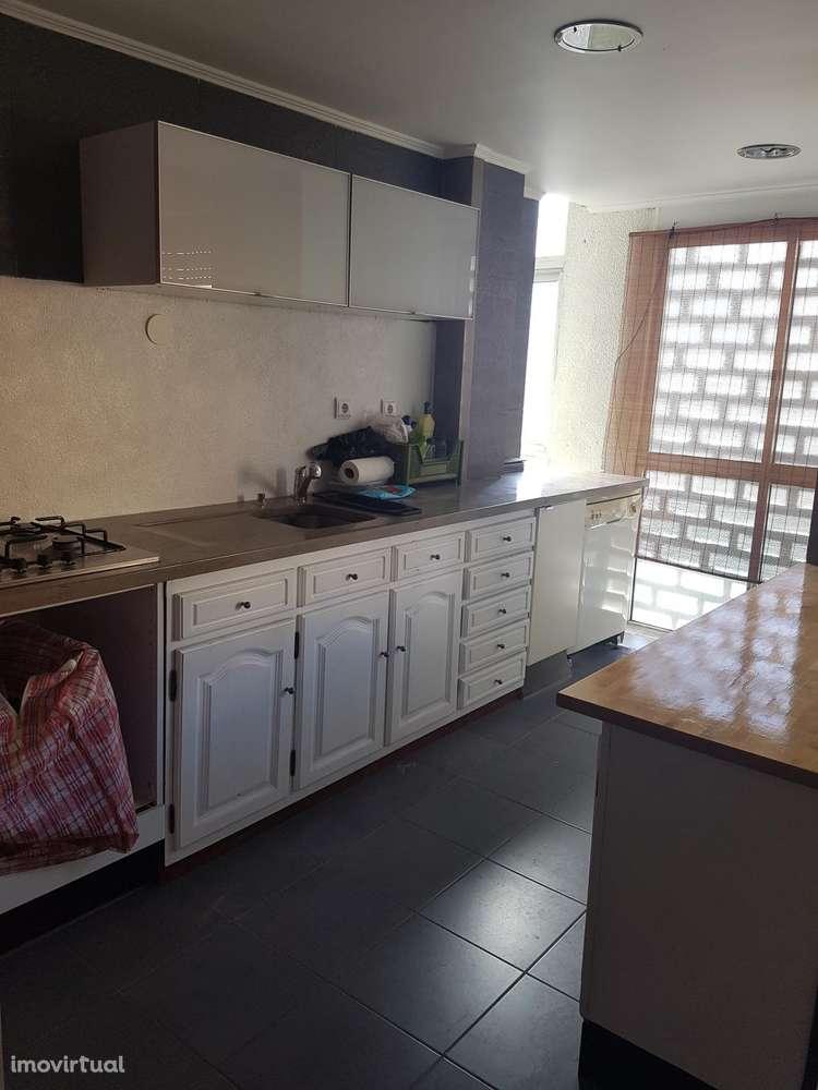 Apartamento para comprar, Venteira, Lisboa - Foto 36