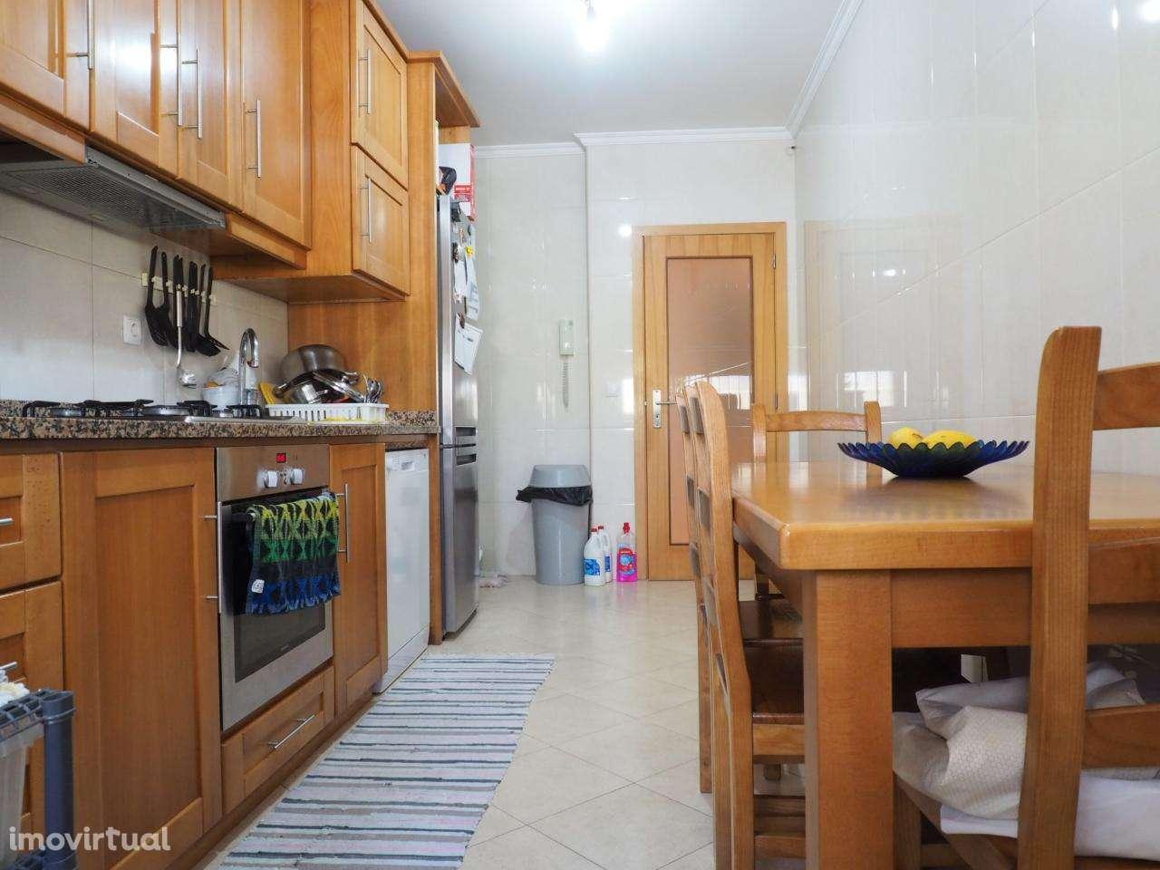 Moradia para comprar, Baguim do Monte, Gondomar, Porto - Foto 4