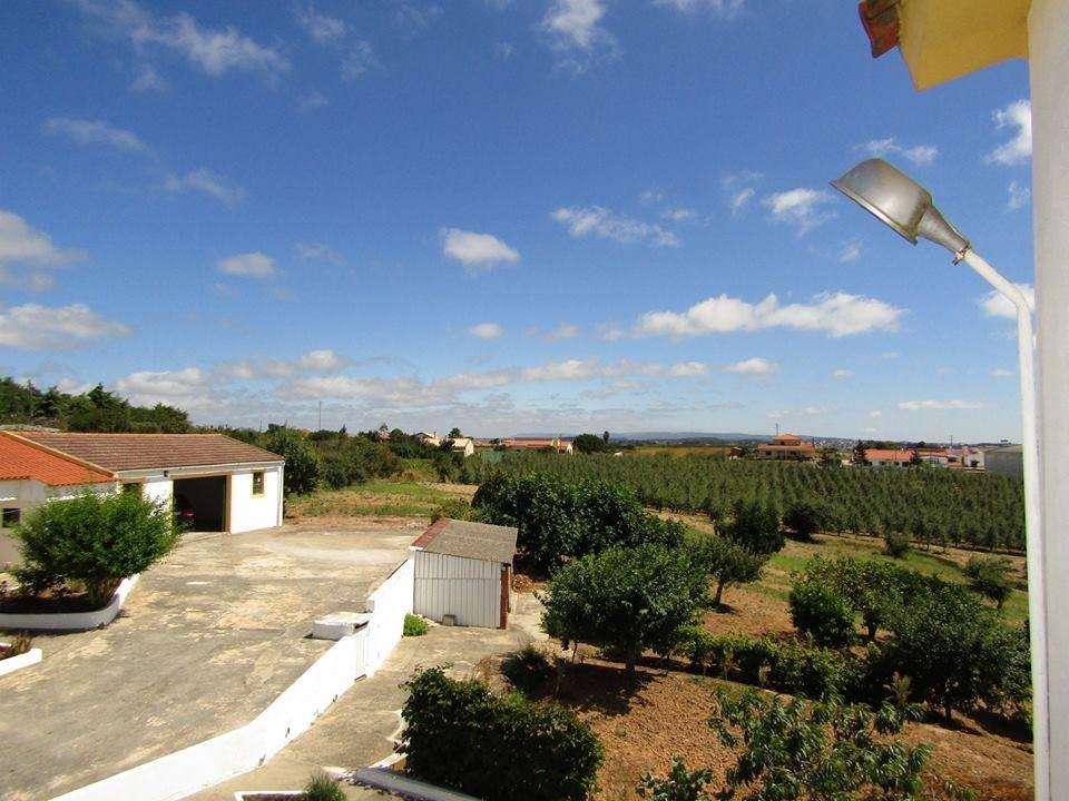 Moradia para comprar, Carvalhal, Bombarral, Leiria - Foto 13
