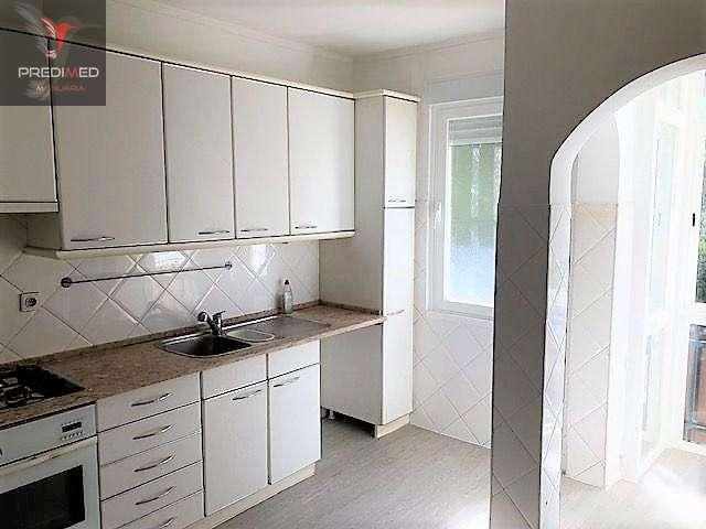 Apartamento para comprar, Santo António dos Cavaleiros e Frielas, Loures, Lisboa - Foto 8
