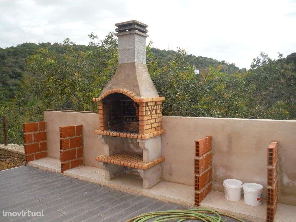 Moradia para comprar, Santa Catarina Fonte Bispo, Tavira, Faro - Foto 9