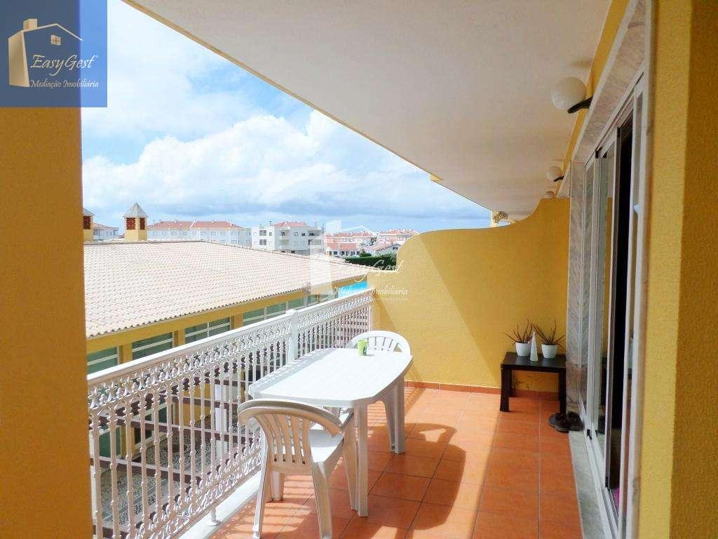 Apartamento para comprar, Silveira, Torres Vedras, Lisboa - Foto 11