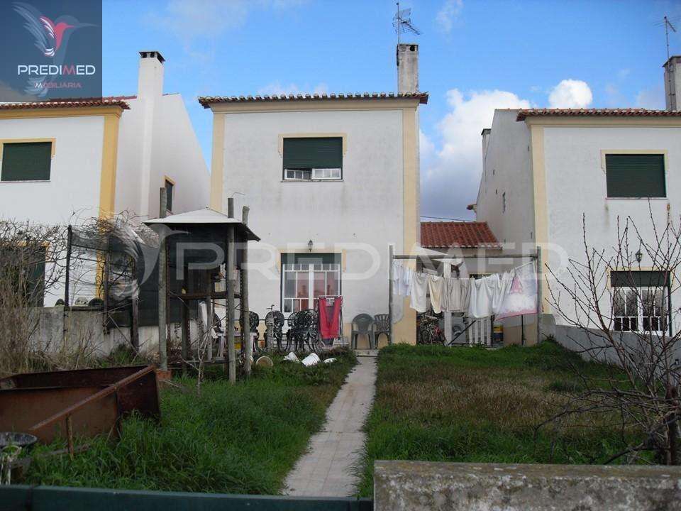 Moradia para comprar, Vimeiro, Lourinhã, Lisboa - Foto 21