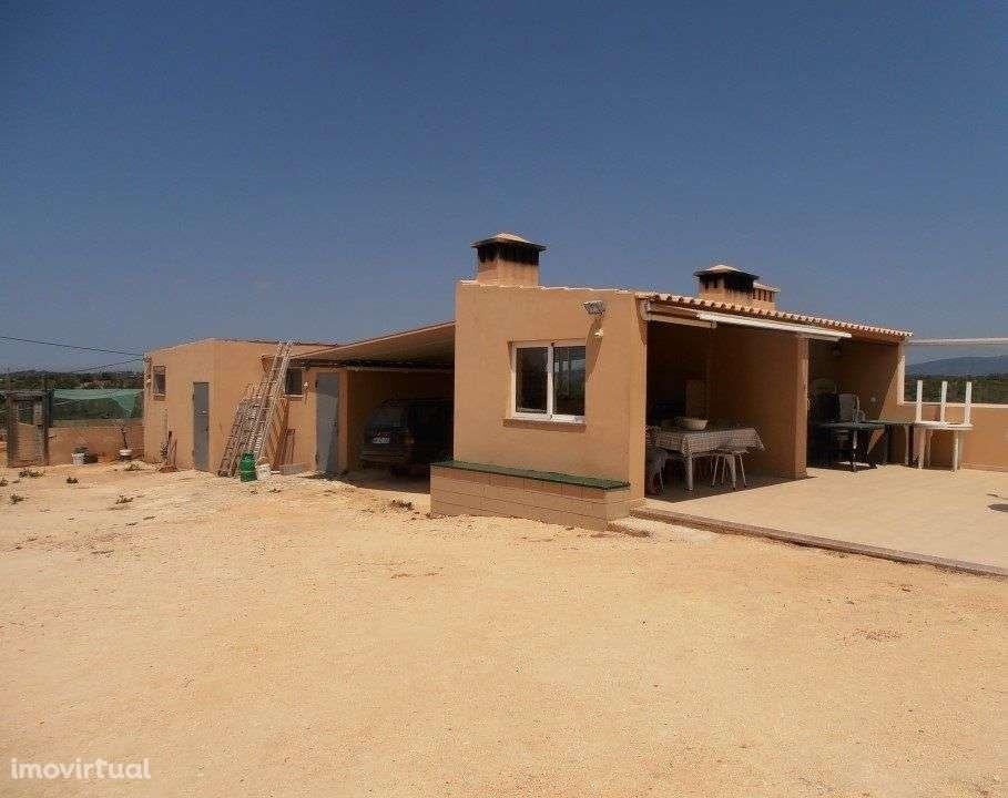 Quintas e herdades para comprar, Estômbar e Parchal, Lagoa (Algarve), Faro - Foto 32