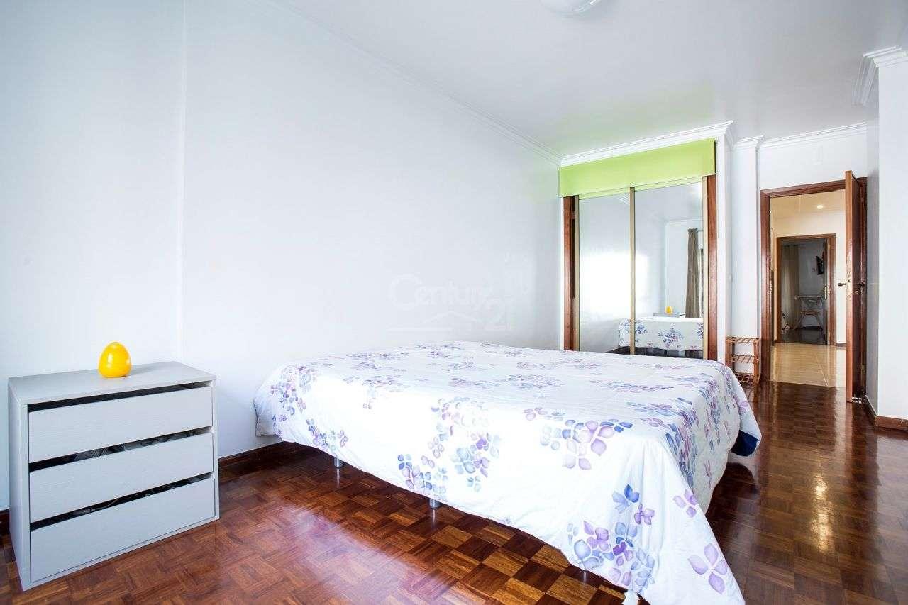 Apartamento para comprar, Massamá e Monte Abraão, Lisboa - Foto 26