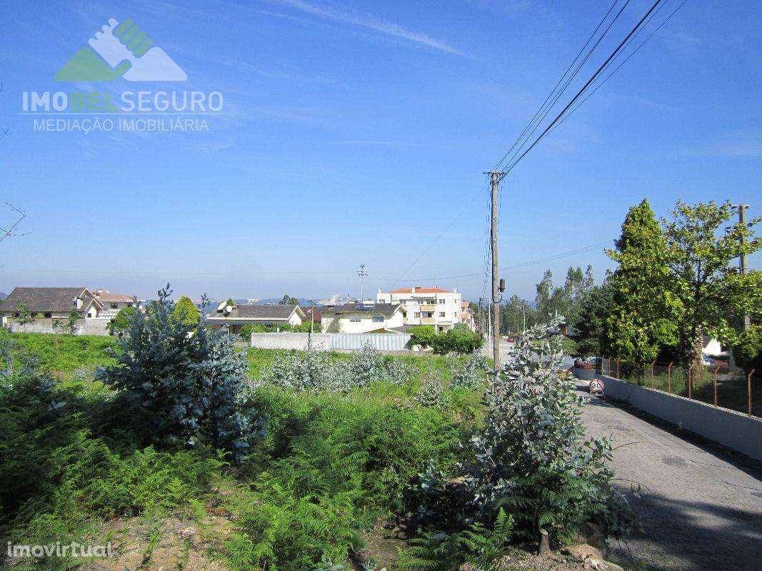 Terreno para comprar, Lobão, Gião, Louredo e Guisande, Aveiro - Foto 5
