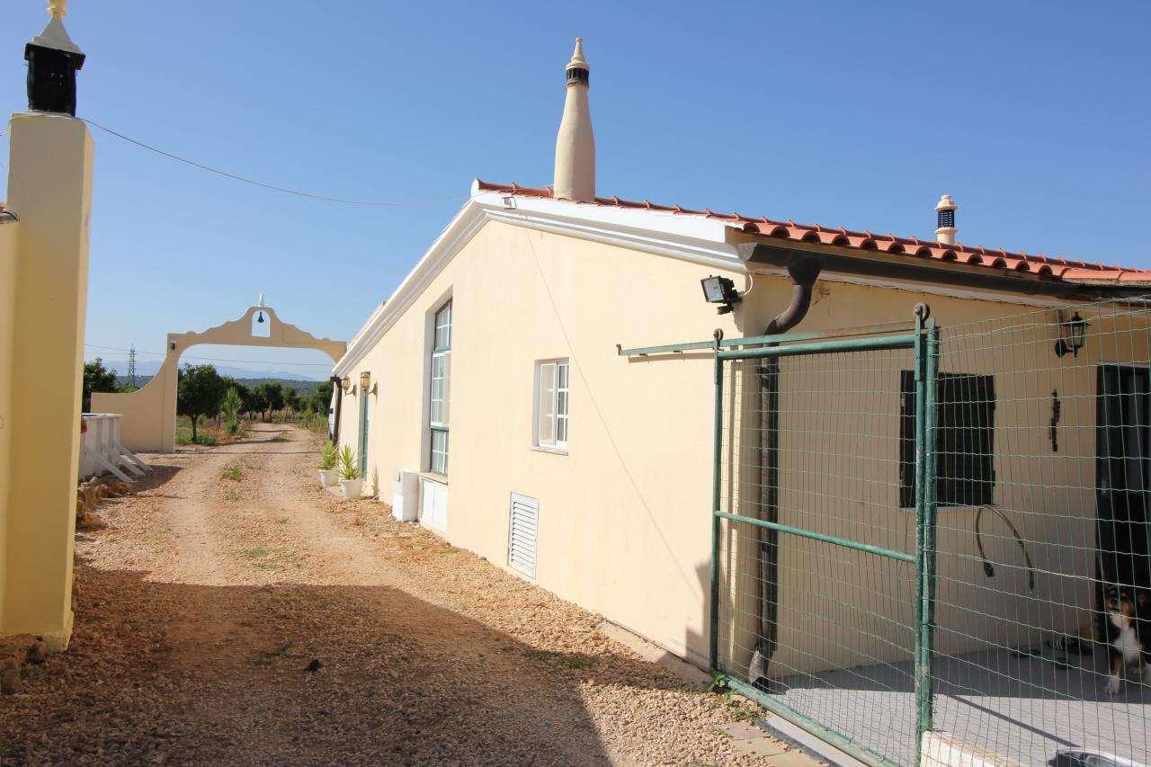 Quintas e herdades para comprar, Porches, Faro - Foto 7
