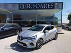 Renault Clio 1.0 TCe Intens (100cv) - 0 kms - 1