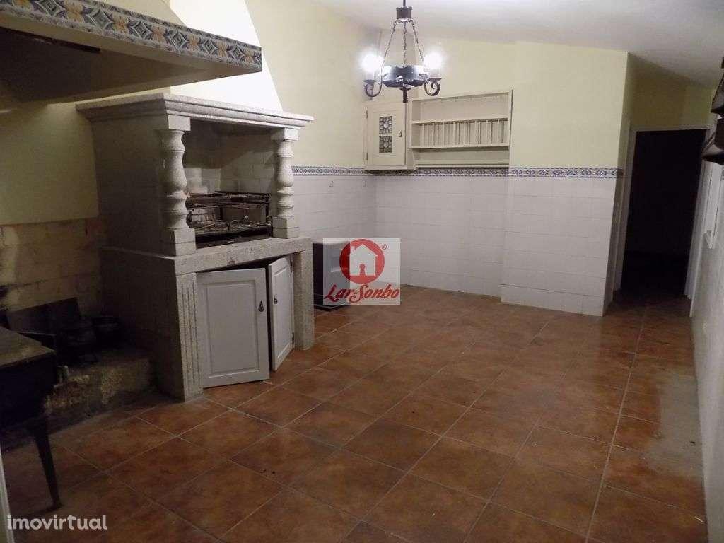 Moradia para comprar, Junqueira, Porto - Foto 12