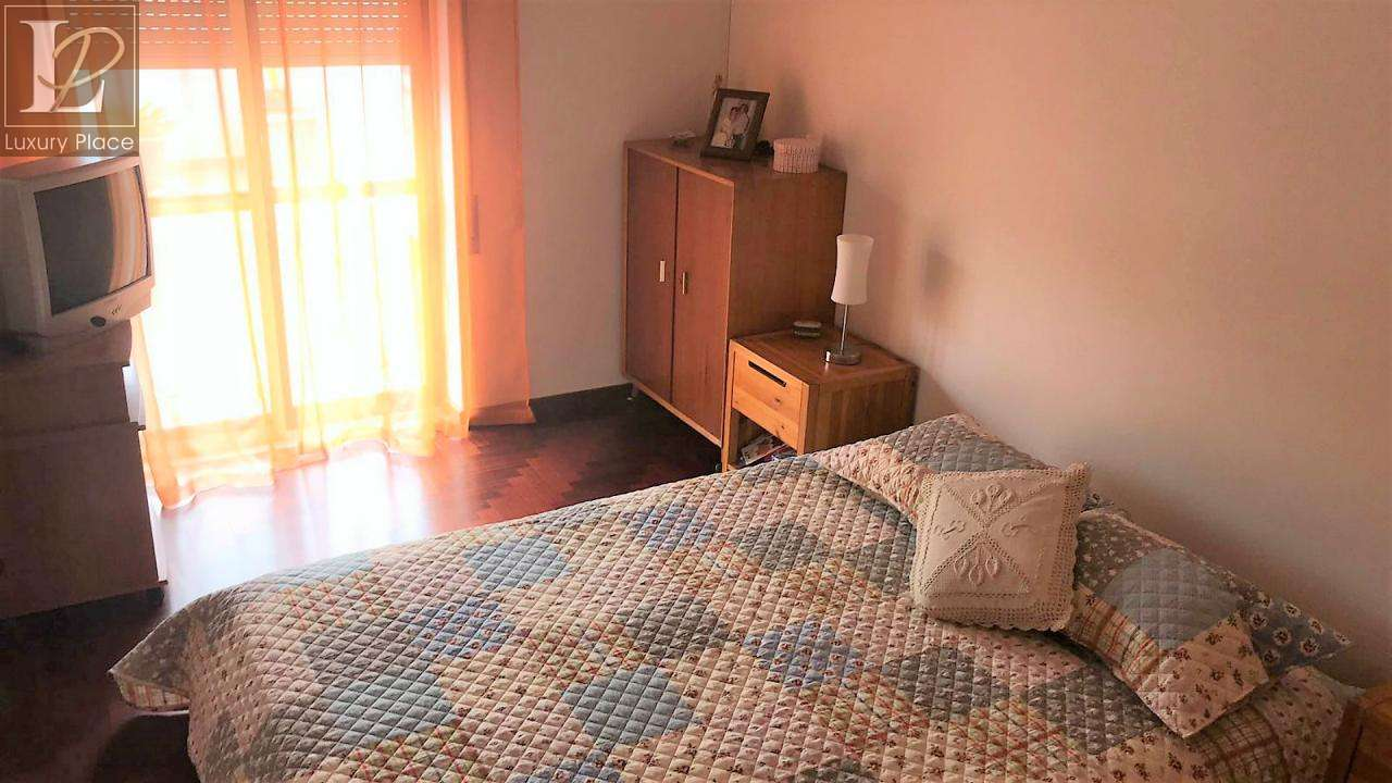 Apartamento para comprar, Castelo (Sesimbra), Setúbal - Foto 17