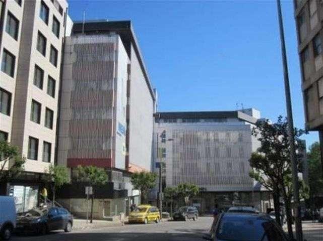 Escritório para comprar, Cedofeita, Santo Ildefonso, Sé, Miragaia, São Nicolau e Vitória, Porto - Foto 1
