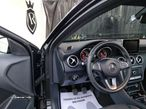 Mercedes-Benz A 180 CDi BE Style - 7