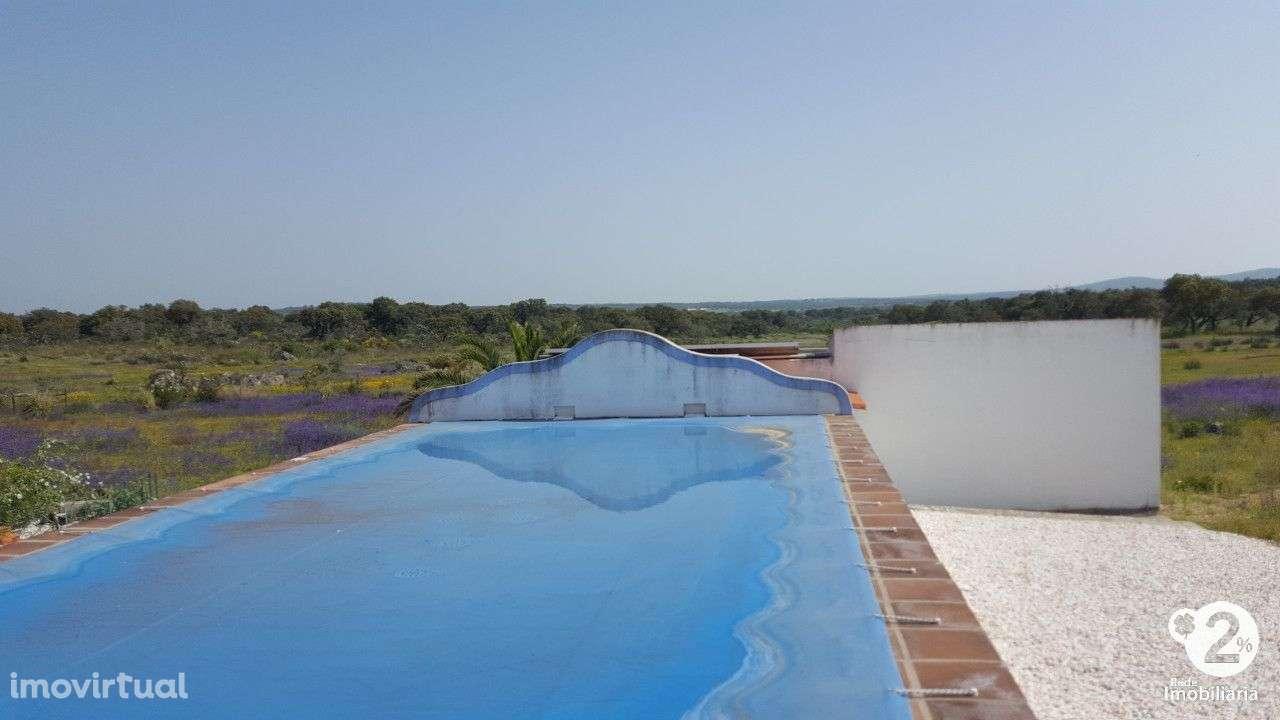 Quintas e herdades para comprar, Vimieiro, Arraiolos, Évora - Foto 3