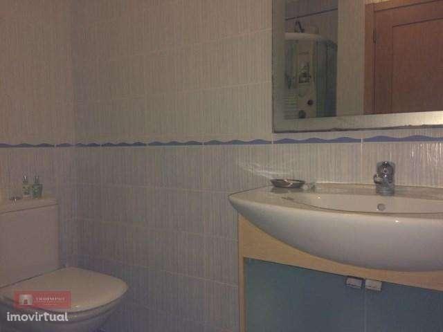 Apartamento para comprar, Alfeizerão, Leiria - Foto 7