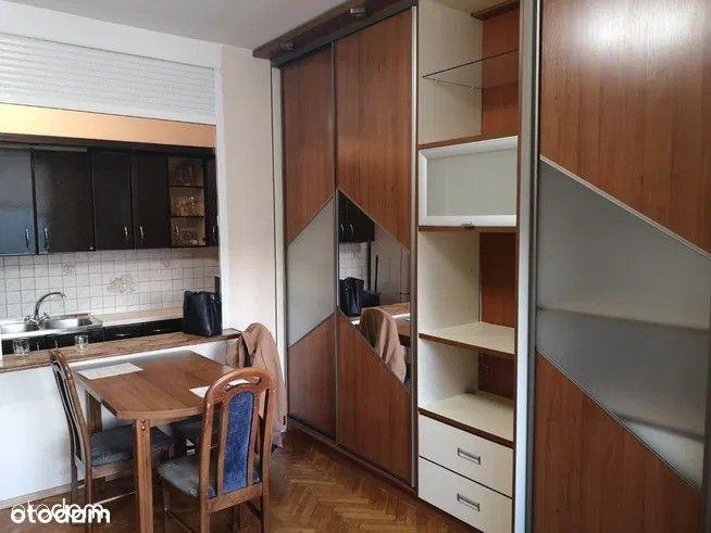 Mieszkanie 2 pokojowe Wrocław