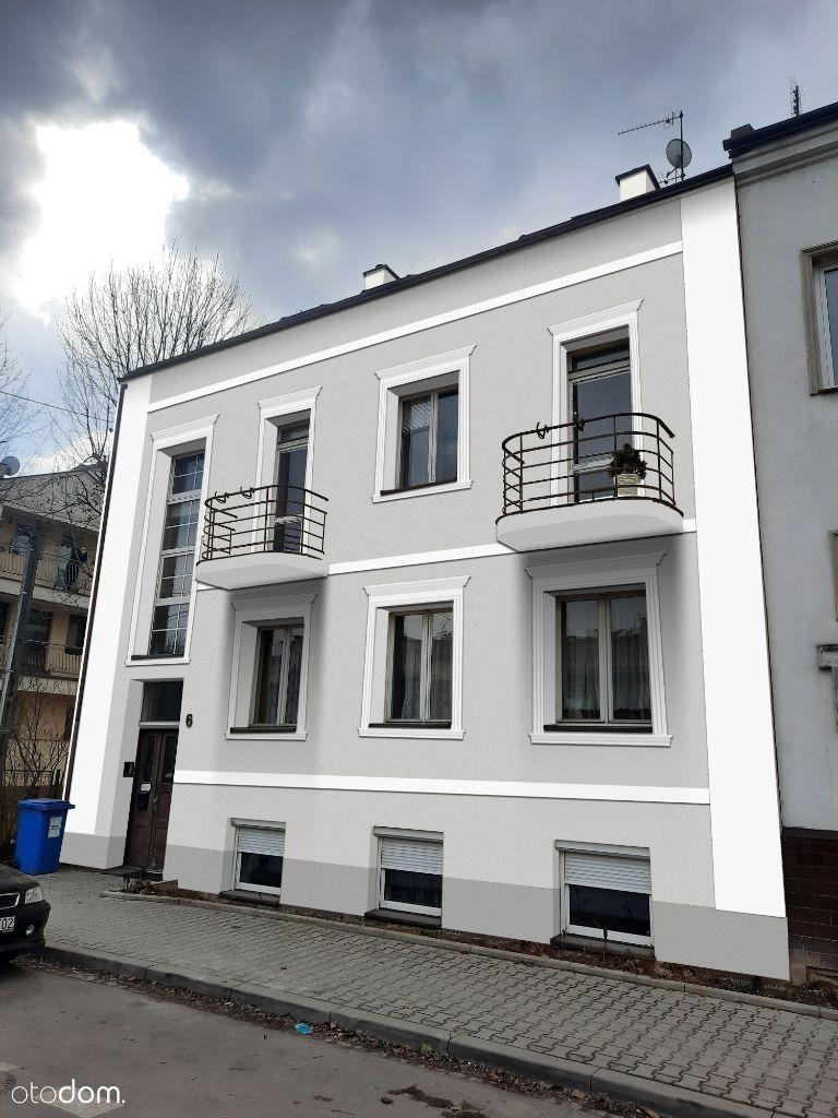 Inwestycyjne na wynajem dwa mieszkania!!!