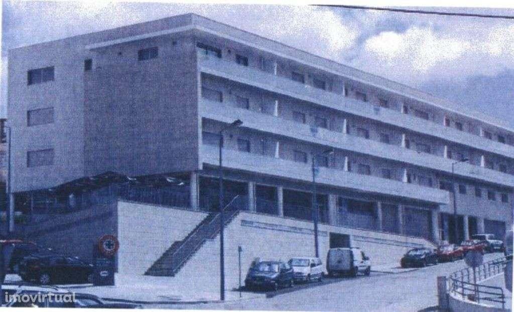 Loja para comprar, Nogueira, Fraião e Lamaçães, Braga - Foto 1
