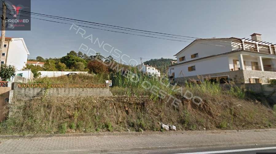 Terreno para comprar, Enxara do Bispo, Gradil e Vila Franca do Rosário, Lisboa - Foto 4