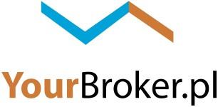 YourBroker