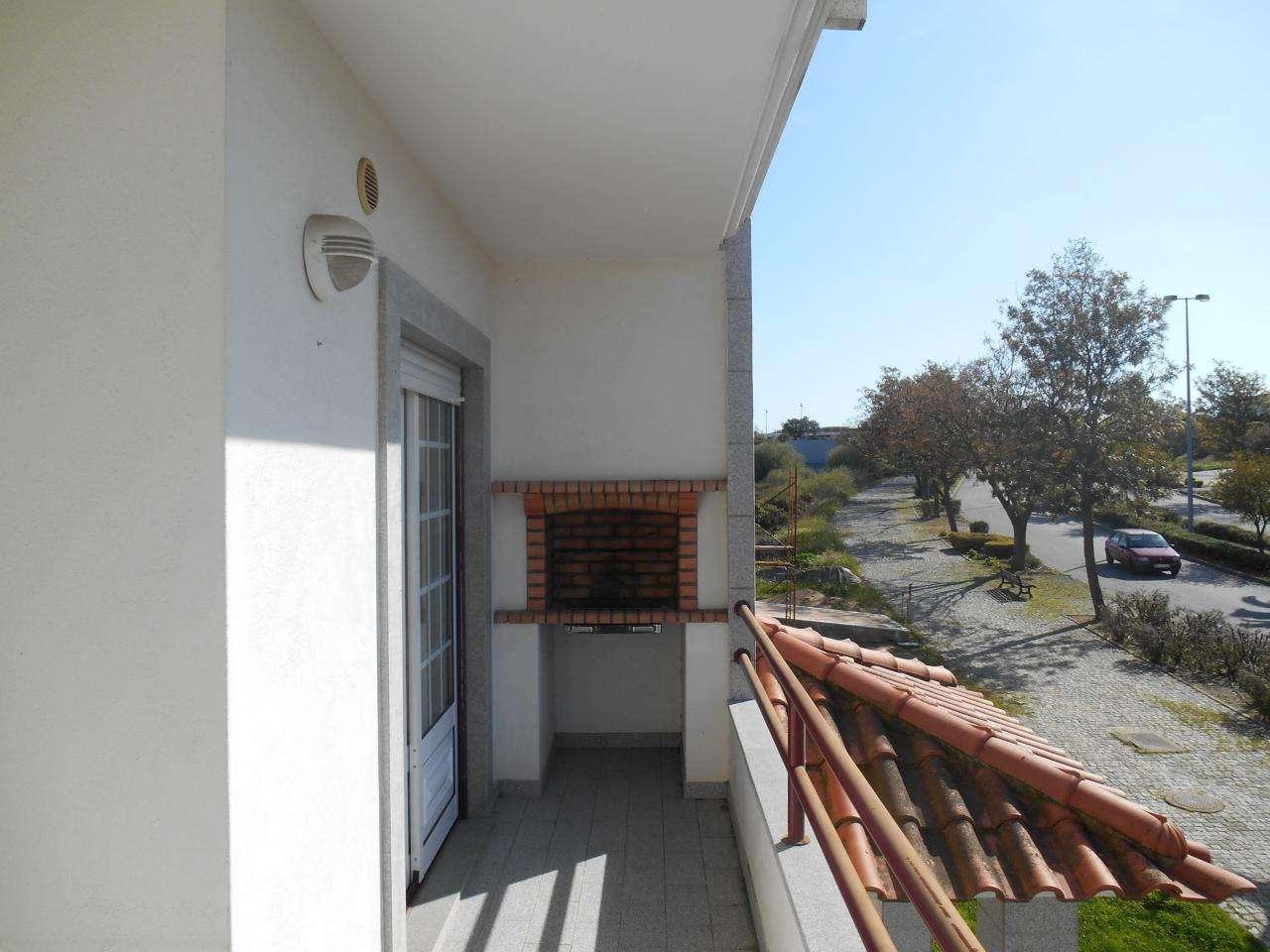Apartamento para comprar, Zebreira e Segura, Castelo Branco - Foto 4
