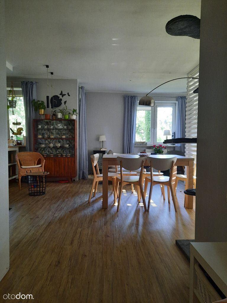 Mieszkanie 3 pokoje, Otwock ul. Wczasowa
