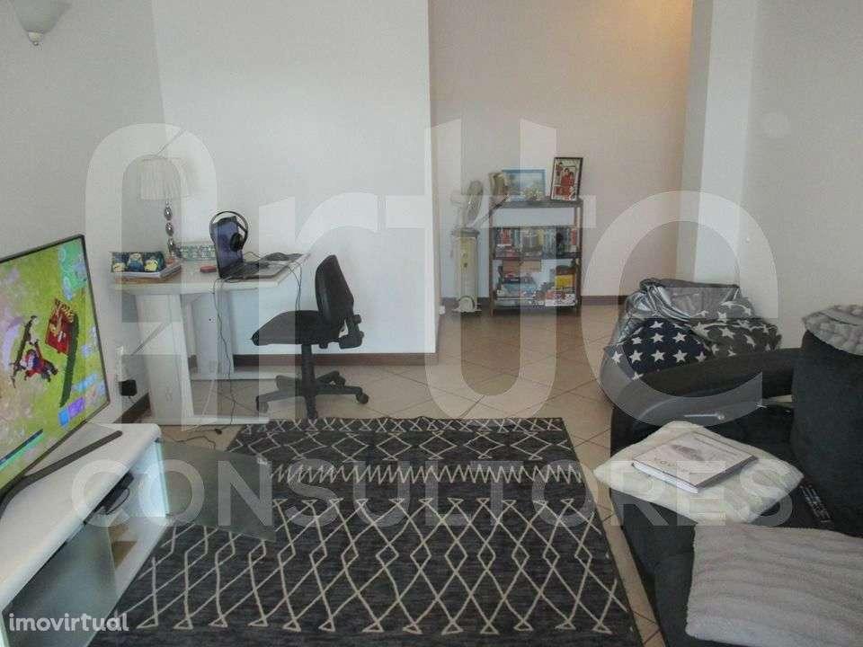 Apartamento para comprar, Oliveira do Bairro - Foto 4