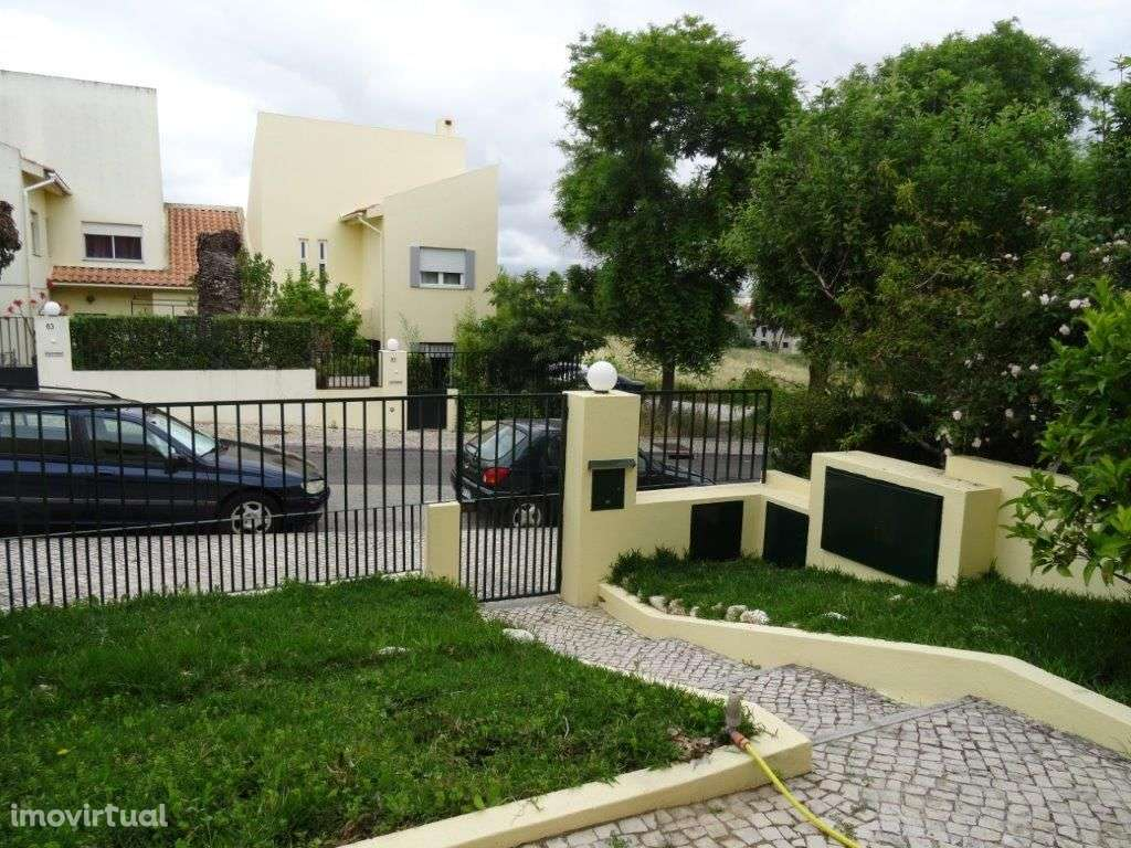 Moradia para arrendar, Oeiras e São Julião da Barra, Paço de Arcos e Caxias, Lisboa - Foto 6