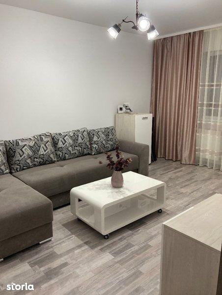 Inchiriere apartament 2 camere zona Pacii