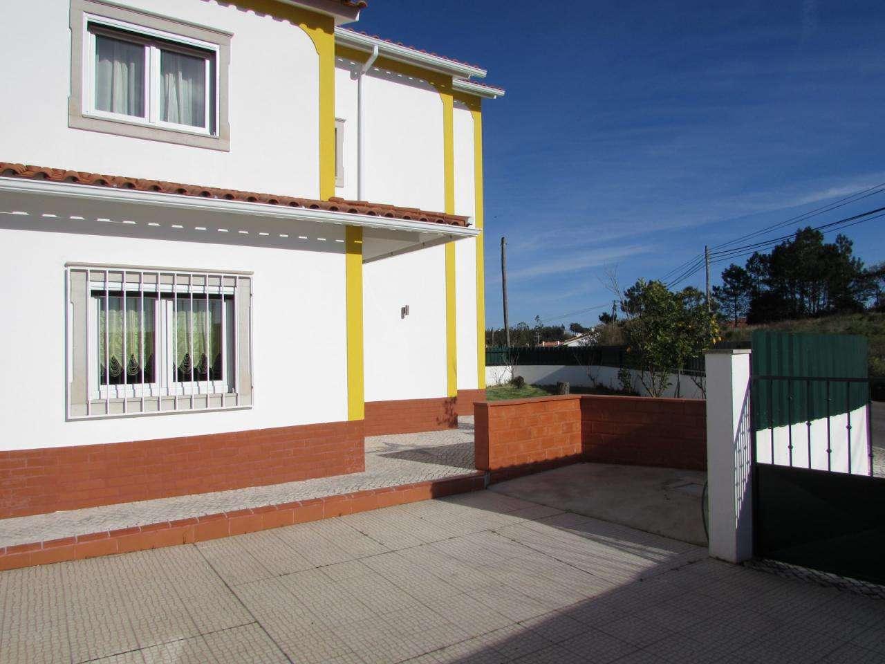 Moradia para comprar, Gaeiras, Leiria - Foto 5
