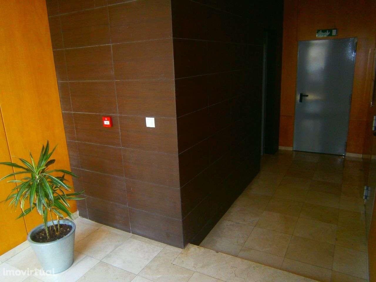 Apartamento para arrendar, Rua Sebastião e Silva, Santo António dos Cavaleiros e Frielas - Foto 13