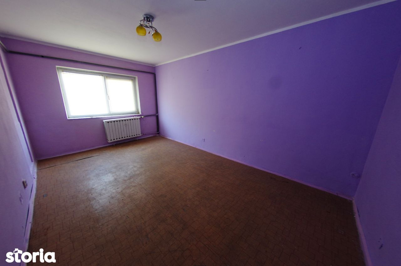 Apartament cu 2 camere Micro 20