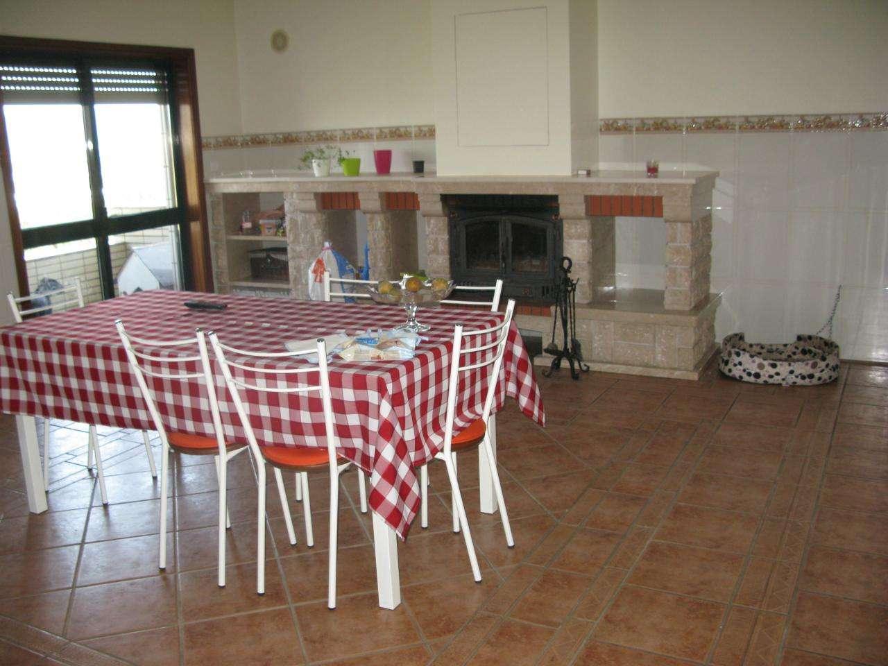 Apartamento para comprar, Vila de Cucujães, Aveiro - Foto 2