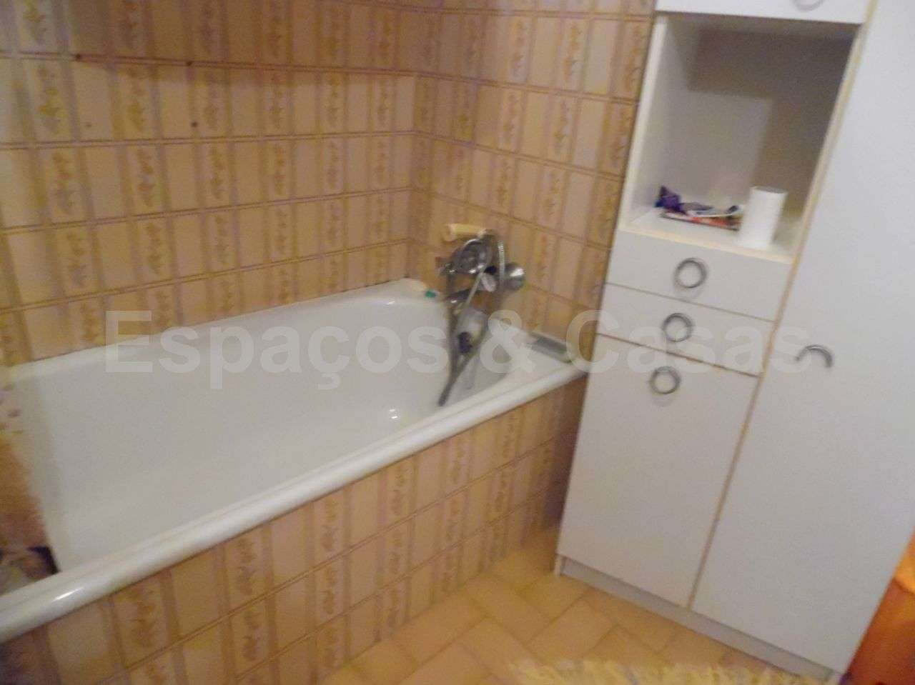 Apartamento para comprar, Buarcos e São Julião, Figueira da Foz, Coimbra - Foto 13