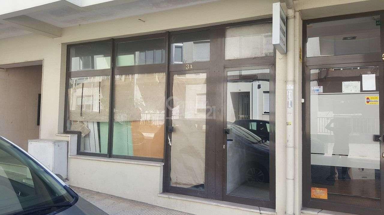 Loja para comprar, Ferreiros e Gondizalves, Braga - Foto 1
