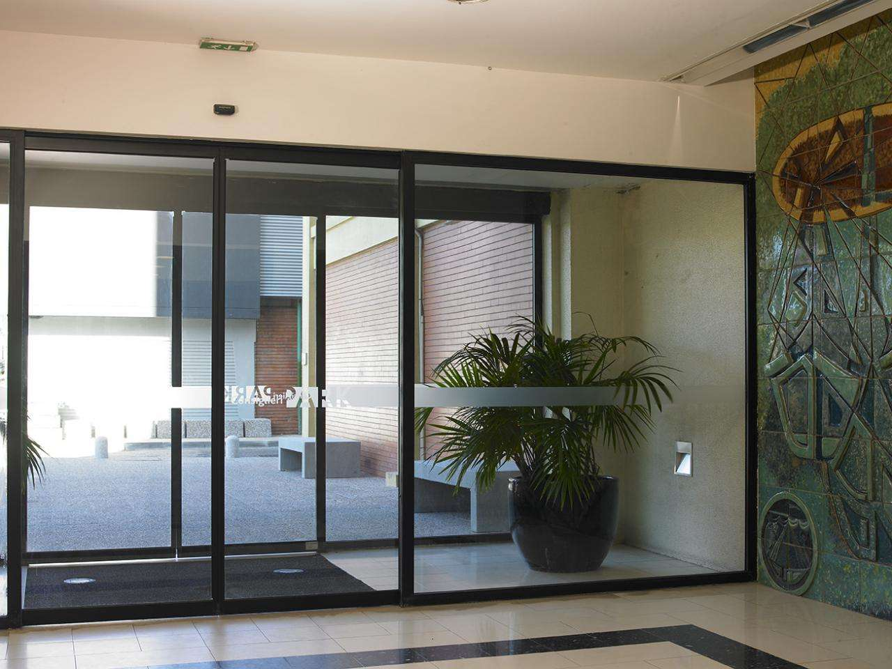 Escritório para arrendar, Barcarena, Lisboa - Foto 10