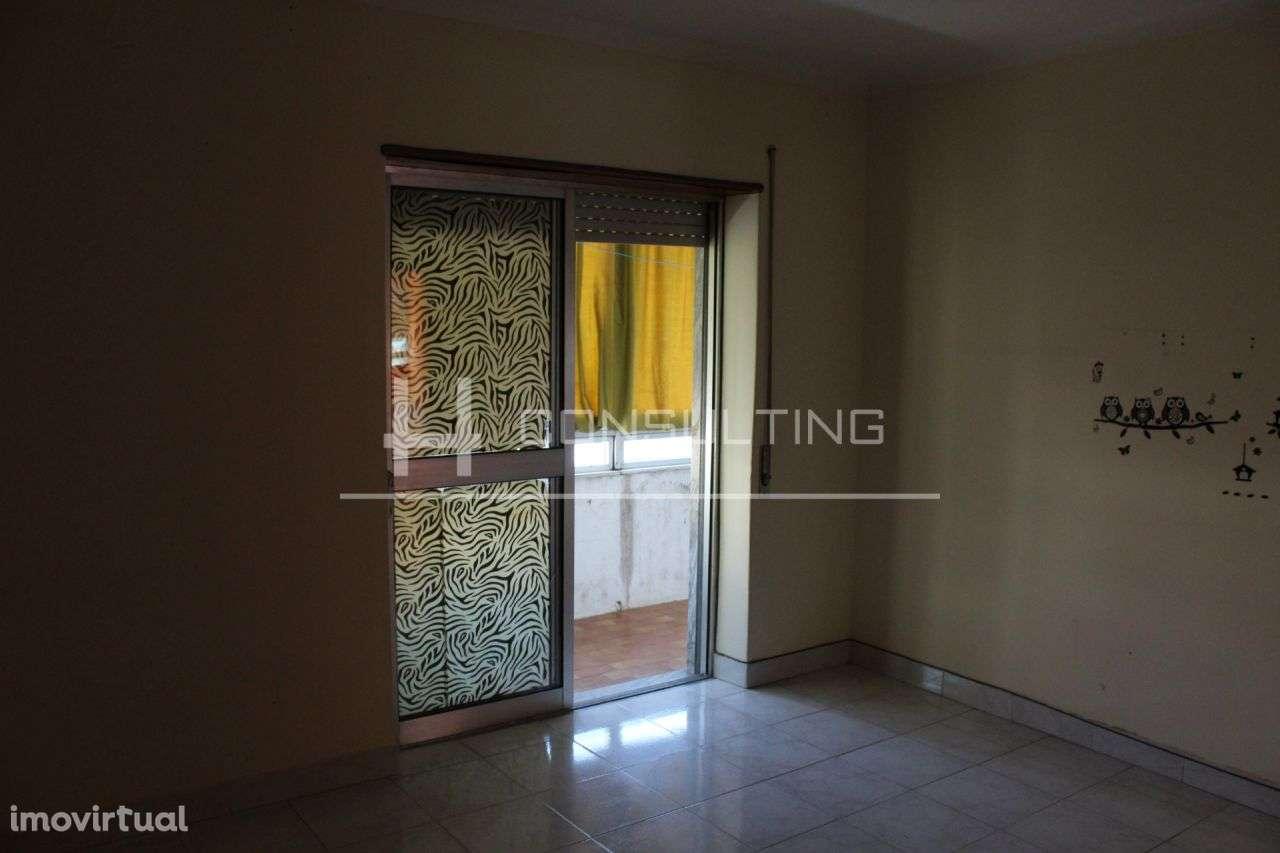 Apartamento para comprar, Alto do Seixalinho, Santo André e Verderena, Setúbal - Foto 26
