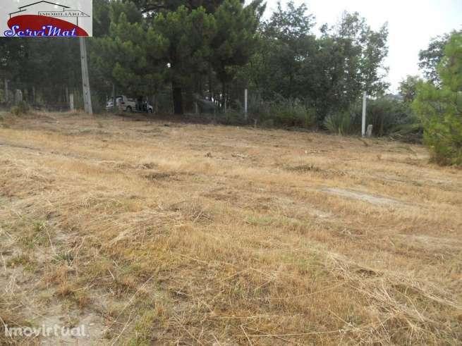 Terreno para comprar, Vale de Anta, Chaves, Vila Real - Foto 9