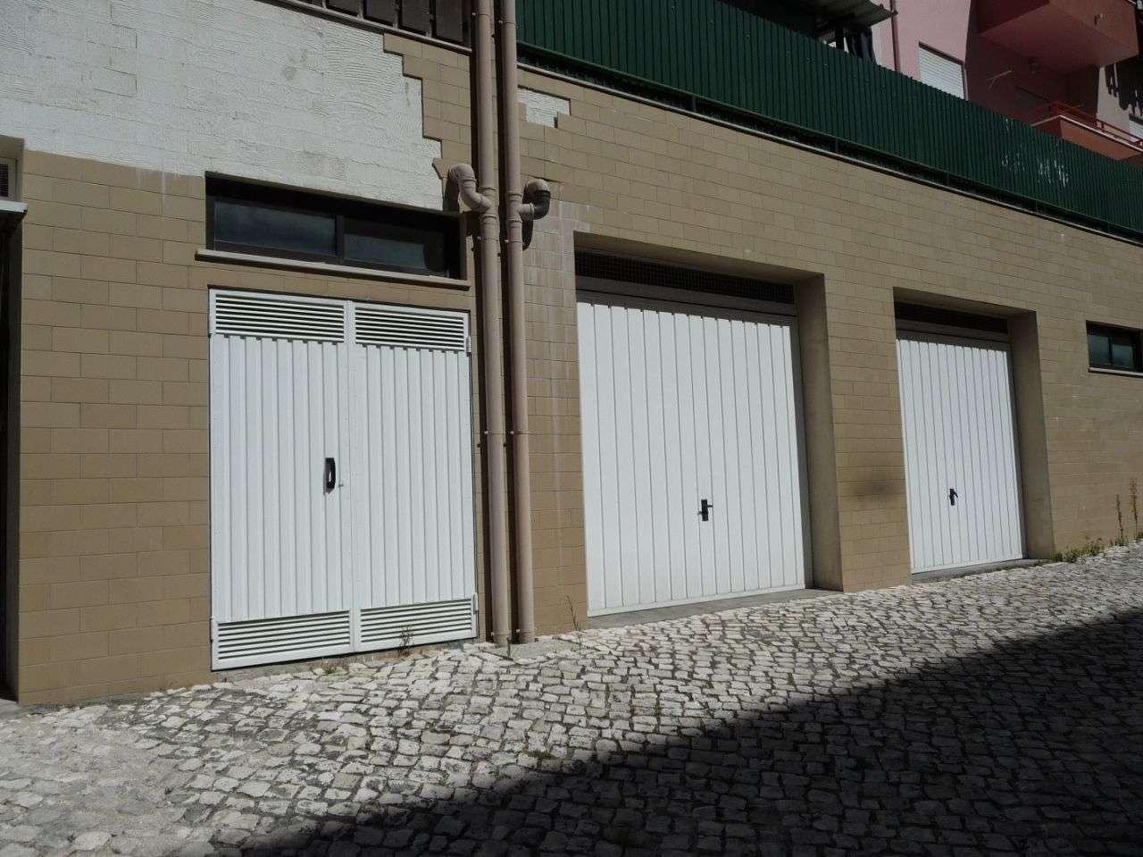Apartamento para comprar, Brogueira, Parceiros de Igreja e Alcorochel, Torres Novas, Santarém - Foto 12