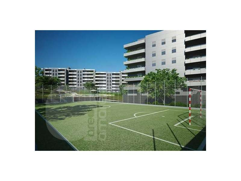 Apartamento para comprar, Rua Cidade de João Belo, Corroios - Foto 7