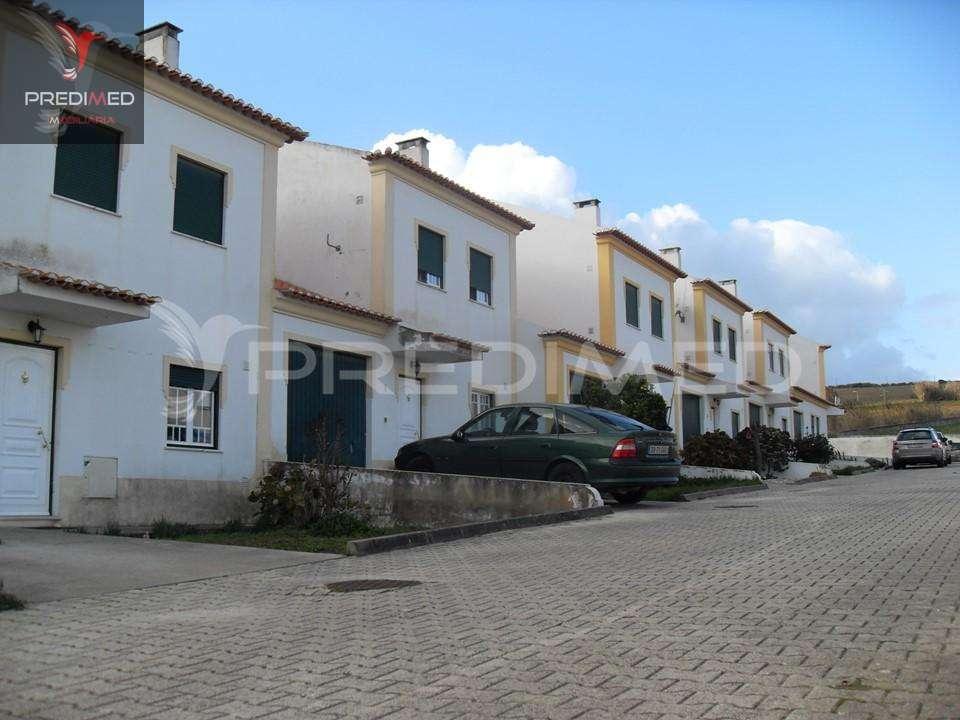 Moradia para comprar, Vimeiro, Lourinhã, Lisboa - Foto 26