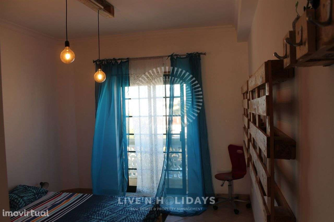 Apartamento para comprar, Almancil, Faro - Foto 16