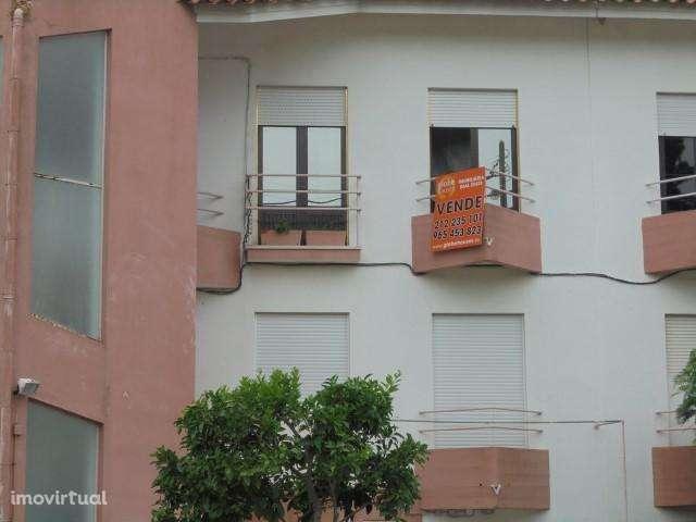 Apartamento para comprar, Azeitão (São Lourenço e São Simão), Setúbal - Foto 1