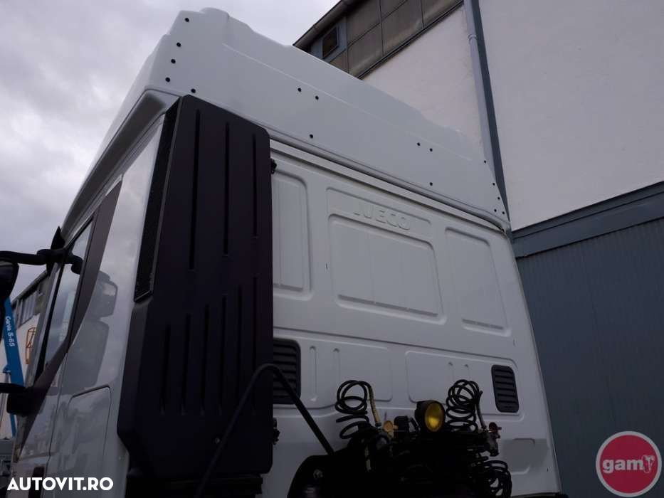 Iveco At440s46 - 26